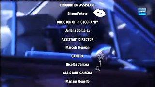 Maria Victoria Cavalli & Maria Belen Villemur - Ruta 69 Episode 6 (2001)