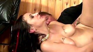 Die Sexbehorde 2