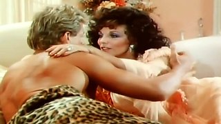Joan Collins - Make Love To You