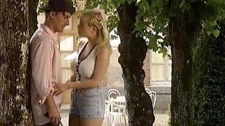 In der Hitze der Nacht (2001)