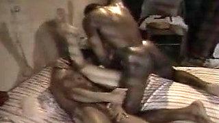 Bi N Large (1994) Classic Full Movie