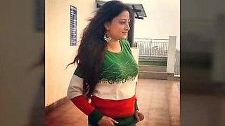 garam kahaniya sexy story