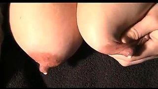 Hot Milk 2