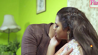 Indian Web Series Slow Poison Season 1 Episode 1