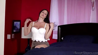 Kendra Lust Mother Exchange
