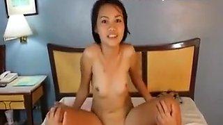 prostitute first client