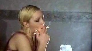 Best amateur Fetish, Blonde porn clip