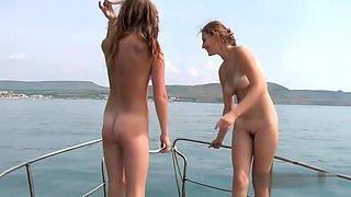 Horny Porn Movie Upskirt Crazy Pretty One