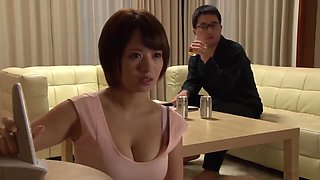 Housewife Hypnotized And Brainwashed Japanese