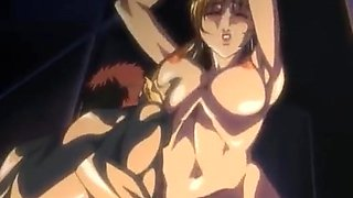 Kinky sex games with three alluring Japanese ladies