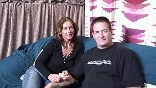 slut mature wife like cheating