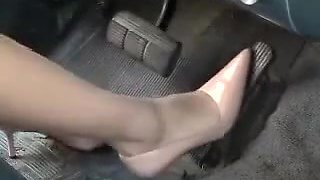 Best amateur Fetish, Foot Fetish xxx scene