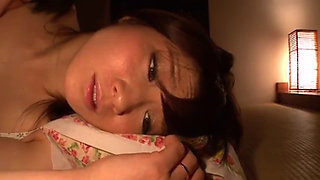 Sleeping Japanese 3