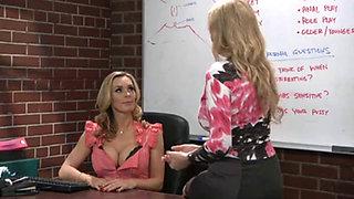 xhamster.com_4645539_the_naughty_teacher_lesbian