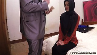 Teen arab virgin The best Arab porn in the world