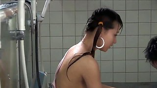 korean guy sharing all his hot sexual encouters
