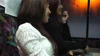 Horny Japanese whore in Amazing JAV clip