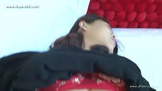 chinese man fucking sleeping gril.29