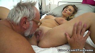 Best pornstars Albert, Aida Swinger in Amazing Big Tits, College xxx movie