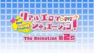Descarga real eroge situation the animation 02 por mega( http:cpmlink.neta9ycaa )