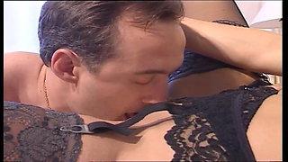 L Innocenza Violata (1997)