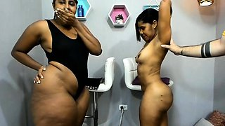 Mature Webcam Free MILF Porn Video