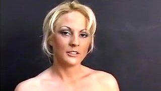 Best amateur Medium Tits, Bisexual porn movie