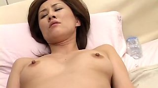 Best Japanese chick in Fabulous Dildos/Toys, Uncensored JAV movie