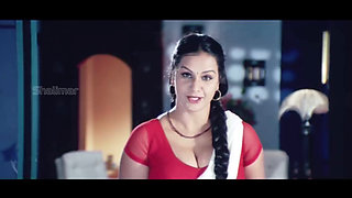 A Aa E Ee Full Length Telugu Movie Srikanth Meera Jasmine Sadha Shaliimarcinema 01 0276 5658 01