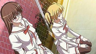 Aki Sora 03