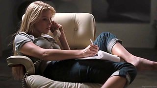 GREATEST HITS - Amber Heard