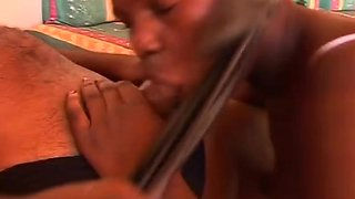 African whores sucking cocks and getting fucked