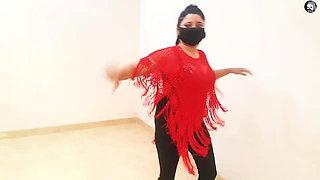 TAK VE TAK VE SABA MUJRA NEW DANCE PAKISTANI MUJRA PAKISTANI