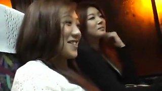 Best Japanese chick in Amazing JAV video