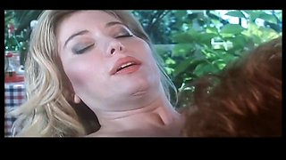 Le Voglie Anali Di Milly Dabbraccio (35mm Remastered)