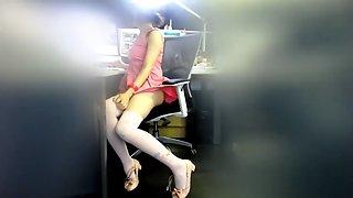 Taojia21